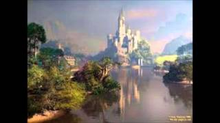 In the castle -Epic Music