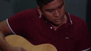Llevarte A Marte - Maldito Corazón (Demo versión acústica)
