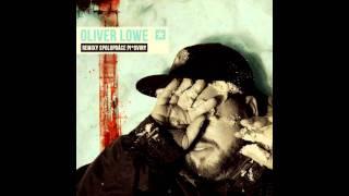 Oliwer Lowe - Wack Mcs RMX feat Rest Vec hudba Talpaz HQ 720HD
