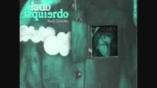 Raul Ornelas   Guapa