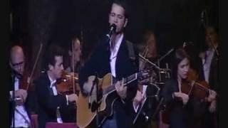 Nill Klemm - En Un Mot (avec Orchestre Téléthon 2009)
