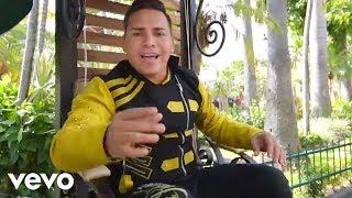 La Poderosa Banda San Juan - Pasito Perrón