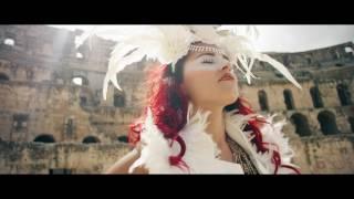 Luyanna feat. Bobby Kimball - La Distancia (Steed Watt, Molio & Luigi Ramirez French Remix)