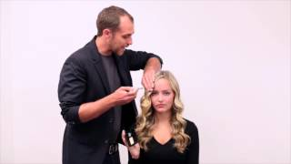 Color Wow Root Cover Up Blonde  | Ulta Beauty