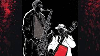 Smooth Jazz HipHop Instrumental Rap Beat 2014