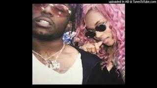 Lil Uzi Vert - Rollie ft. Lamb$