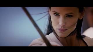 Elektra 2005 - akční scény width=