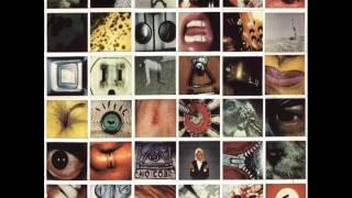 Pearl Jam- Sometimes (with Lyrics)