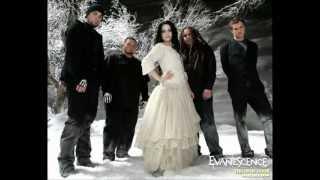 Evanescence - Lithium (Acapella)
