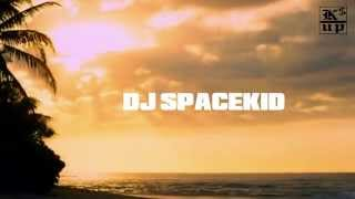 DJ SPACEKID - INNA DI JAMAICA feat. TRIGA FINGA【TRAILER】