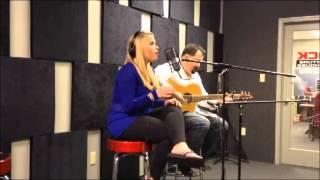Rachel Holder-Unstoppable