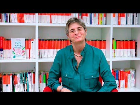 Pilar Plans presenta el libro '55 verdades sobre lo que comes'
