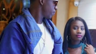 PIKLIZ BEATZ  - Mwen Renmen Bebi'm 【Official Music Video】
