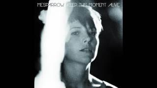 Mesparrow - On The Cliff - (Bande Originale du film Grand Froid)