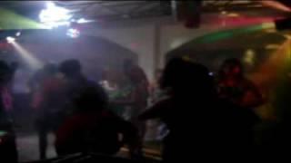 dj yure niver de 15 anos rebolation e chiclete remix