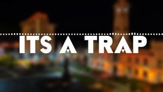Hard Rock Sofa ft. Eva Shaw - Get Down (Solo So-Low Festival Trap Remix)