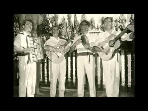 los-chimberos-beberbeber-itziar-alvarez