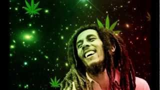 Rio Reggae Banda - Rola a Bola