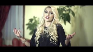 Nicoleta Guta - 4 anotimpuri [oficial audio] manele noi 2017