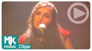 Eyshila - De Todo Coração (Clipe Oficial MK Music)