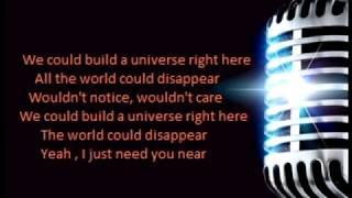 [Lyrics] Uncover - Zara Larsson