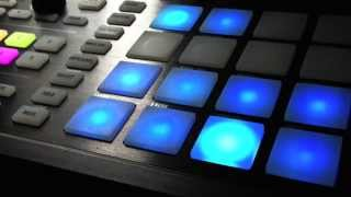 The Amazing Spider-Man 2 - I'm Spider-Man (Cover Maschine MK2)