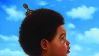 Drake -  The Language (Lyrics)