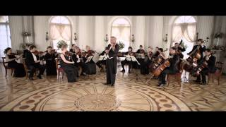 Vivaldi, The Four Seasons, Spring (La Primavera), 1st movement