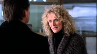 Fatal Attraction - Trailer