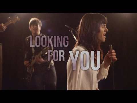 the-preatures-is-this-how-you-feel-lyrics-preview-grandel
