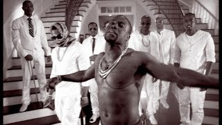 LOL!! KEVIN HART & THE  REAL HUSBANDS OF HOLLYWOOD CYPHER!!! (HIP HOP AWARDS 2013)