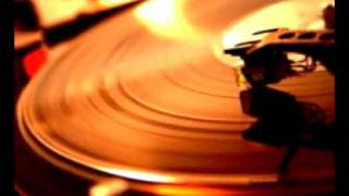 House Music 80's 90's jazz.mp4