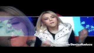 DENISA - Te iubesc, te iubesc (video original)