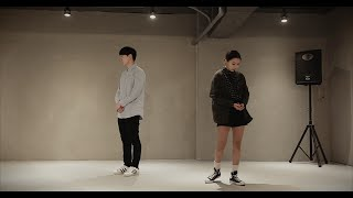 Haeni Kim | Officially Missing You - Jayesslee (Cover)