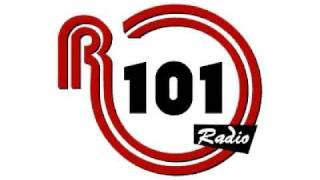 """Studio Aperto - """"La carica"""" di Radio 101"""