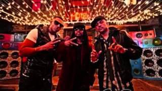 Do You Remember? - Jay Sean feat. Sean Paul and Lil' Jon.  (HQ/HD) Lyrics BEST QUALITY