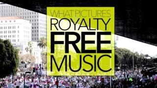 CINEMATIC Music Dramatic Emotional Inspirational ROYALTY FREE Content Copyright | MARCH TO VICTORY