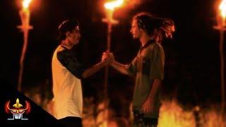 Sasset ft. Éricon - Sobre Vivência (Prod. VM/Sasset)