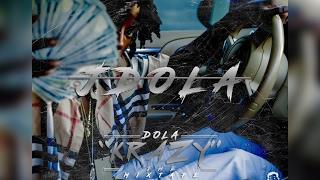 Jdola - Stack It