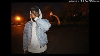 DJ Smallz 732 - Shoop ( Bring It Back ) - Jersey Club