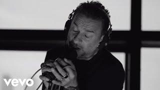Depeche Mode - Heaven (Live Studio Session)
