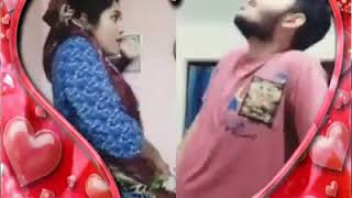 Bollywood Best Funny Duologue