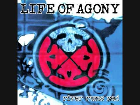 Words And Music de Life Of Agony Letra y Video