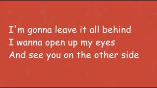 Alessia Cara - The Other Side