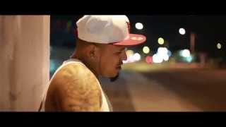 Richy Boi  Alter Ego Official Video by Sweat Films