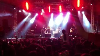 Pitty - Memórias (HD)