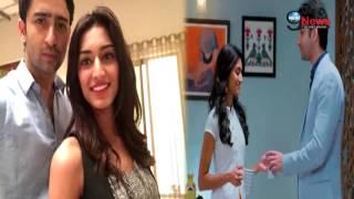 रित्विक है असली विलेन, देव ने खोला राज़ | Kuch Rang: Dev Exposes Ritvik's Real Face
