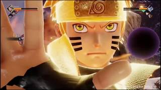 Jump Force AMV  [BELIEVR][AMV] Anime war jump Force| ka ka kachi daze full song