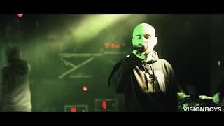 Bedoes x Multi - Diamenty LIVE / Kwiat  Polskiej Młodzieży Katowice