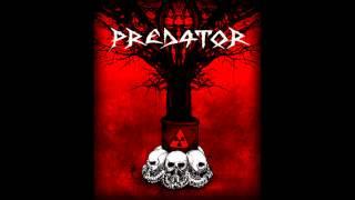 Predator-Nuclear Blast (Official)